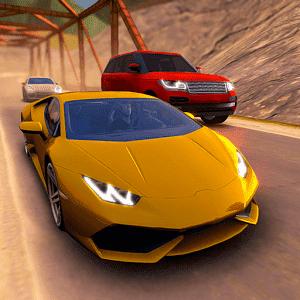 скачать Driving School 2017