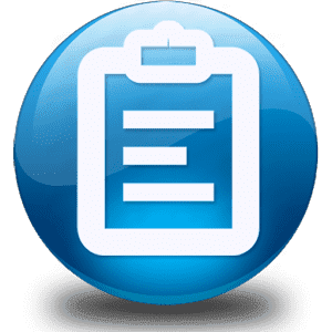 Clipboard Clips - тексты и заметки для андроид бесплатно apk