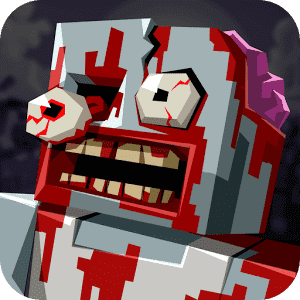 скачать The walking zombie: Dead city apk