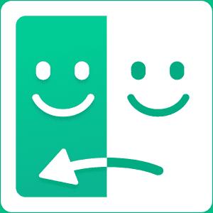 скачать Azar-Видео-чат и поиск друзей