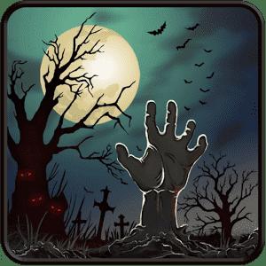 скачать Survivor: Zombie Outbreak