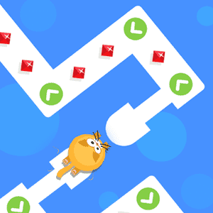 скачать Tap Tap Run! Away apk