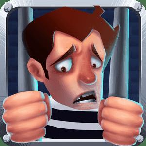скачать Побег из тюрьмы - Break Prison