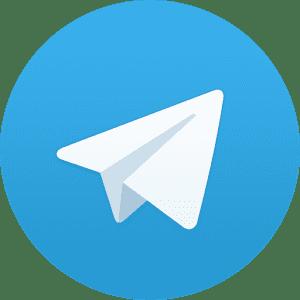 Telegram для андроид бесплатно apk