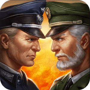 скачать Battle Mobile apk