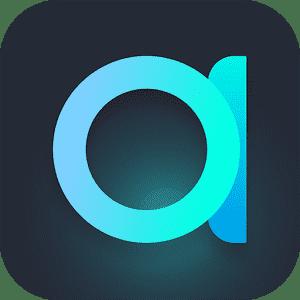 ABC Launcher - Тема, обои