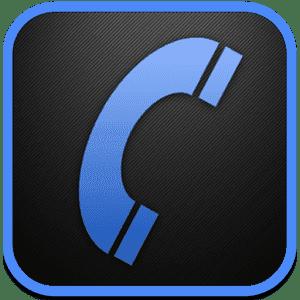 скачать RocketDial Pro Dialer&Contacts