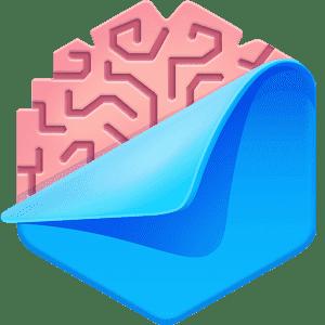 скачать СМАРТ - игры для мозга и логические игры