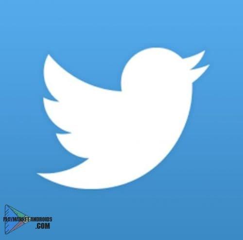 Twitter для андроид бесплатно apk
