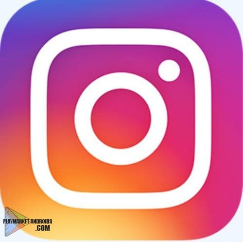 скачать Instagram