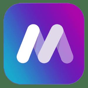 Мп3 плеер для андроид бесплатно apk