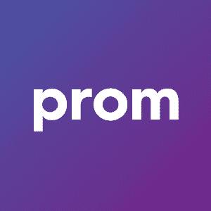 Prom.ua Покупки для андроид бесплатно apk
