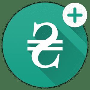 Курсы Валют Украина + для андроид бесплатно apk