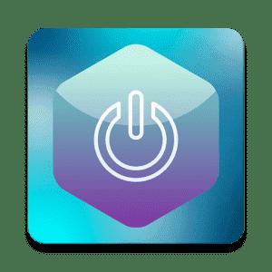 Screen Off Pro : Screen Lock для андроид бесплатно apk