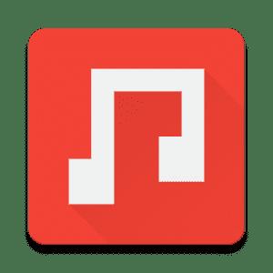 Magma Music для андроид бесплатно apk