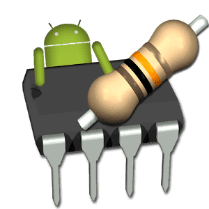 ElectroDroid Pro для андроид бесплатно apk