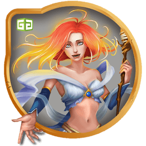 скачать Dungeon Monsters - Action RPG apk