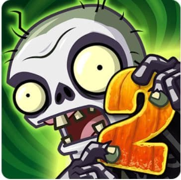 скачать Plants vs. Zombies™ 2
