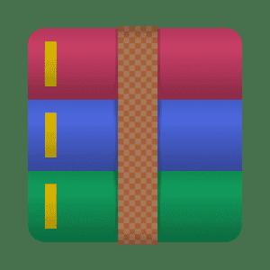 RAR - создания и распаковка