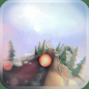Slope Down: Первое Путешествие для андроид бесплатно apk