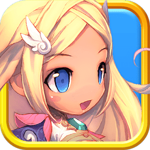 Dragonsaga Origin для андроид бесплатно apk