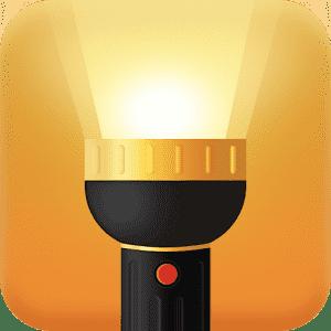 Power Light - приложение светодиодный фонарик