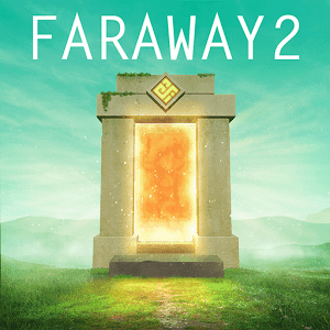 скачать Faraway 2: Jungle Escape