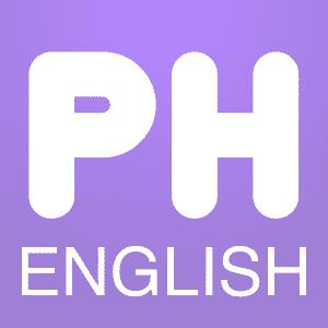 Английский язык с Phrases