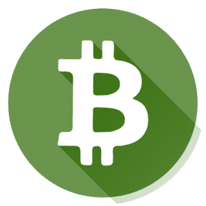 Bitcoin Crane - для заработка криптовалюты