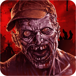 скачать Out of Dead : Zombie Survival
