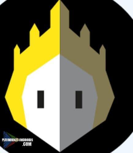 Reigns: Her Majesty для андроид бесплатно apk