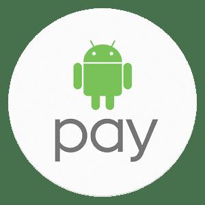 скачать Android Pay apk