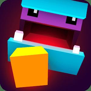 Box Boss! для андроид бесплатно apk