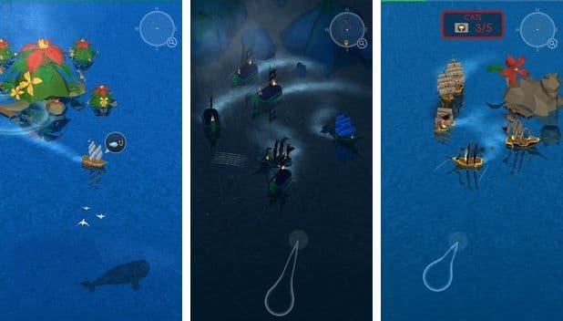 Download Атомная Подводная Лодка Apk Latest …