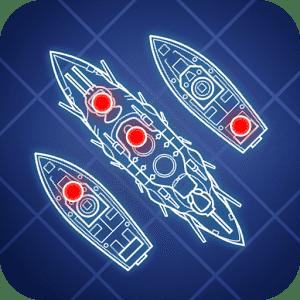 Battleships - Fleet Battle - Sea Battle для андроид бесплатно apk