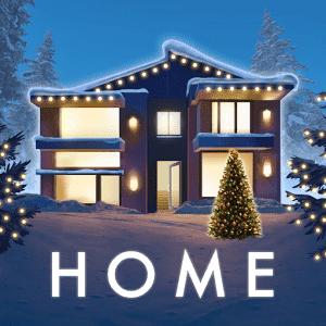 Design Home для андроид бесплатно apk