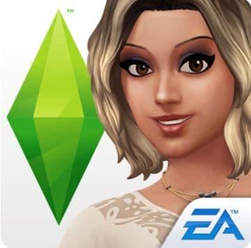 The Sims Mobile для андроид бесплатно apk
