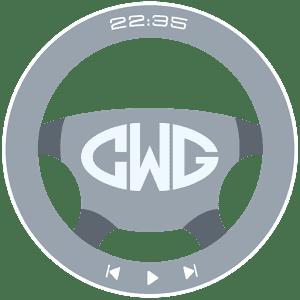 CarWebGuru для андроид бесплатно apk