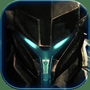 Quantum Drive для андроид бесплатно apk