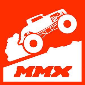 MMX Hill Climb для андроид бесплатно apk