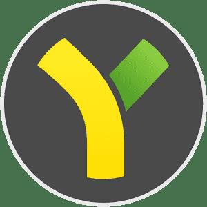 Yeehay (β) - общение водителей