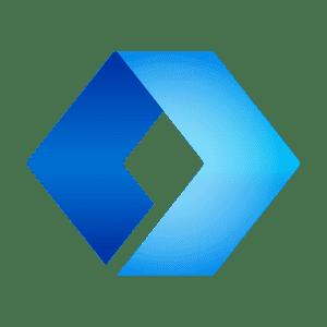 Microsoft Launcher 4.3.1.39080 для андроид бесплатно apk