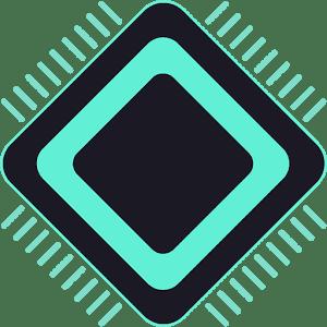 Orbita AI 1.0.10