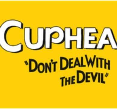 CUPHEAD - run and gun для андроид бесплатно apk