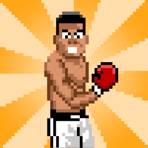 Prizefighters 1.2.2