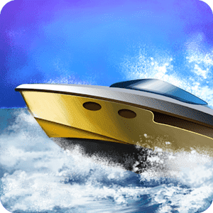 YachtRacing 1.1.3