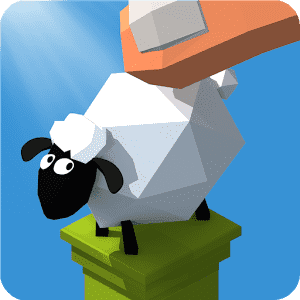 Tiny Sheep 3.0.2