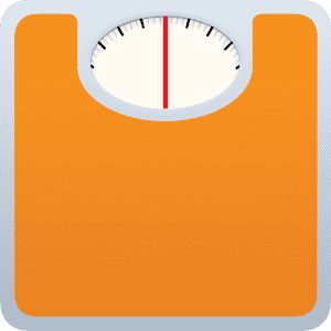 Lose It! - Calorie Counter 9.2.6