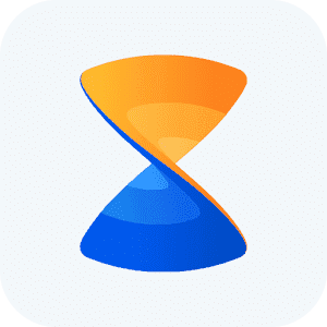 Xender - File Transfer & Share 4.0.0316