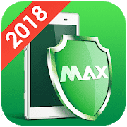 Virus Cleaner 2018 – Antivirus Boost(MAX Security)